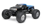 Монстр 1/8 Savage XL 5.9 (HPI-10516)