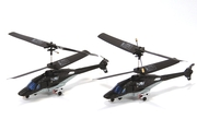 3 channel rc mini combat Helicopter (QS-8017Q)