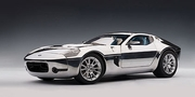 FORD SHELBY GR-1 CONCEPT - ALUMINIUM CASTING (73071)