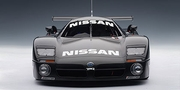 NISSAN R390 GT1 LEMANS 1997 TEST CAR (89778)