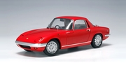 LOTUS ELAN COUPE / (S3) (RED) (75351)